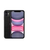 Apple IPhone11 64 Black Aksesuarsız (Apple Türkiye Garantili 2Yıl)