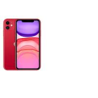 Apple ıPhone 11 64 RED(Türkiye Garantili 2 Yıl)