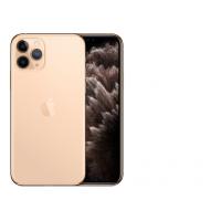 Apple iPhone 11 Pro 256 GB Gold (Apple Türkiye Garantili 2 YIL)