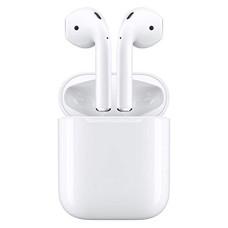 Apple AirPods Pro Bluetooth Kulaklık(Apple Türkiye Garantili 2 YIL)