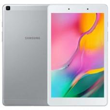 Samsung T290 TAB A Tablet Silver (Samsung Türkiye Garantili 2 yıl)